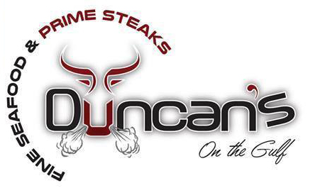Duncan's On The Gulf